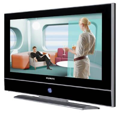 [tv+digital.jpg]