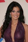 Dayanara Torres de Puerto Rico, Miss Universo 1993.