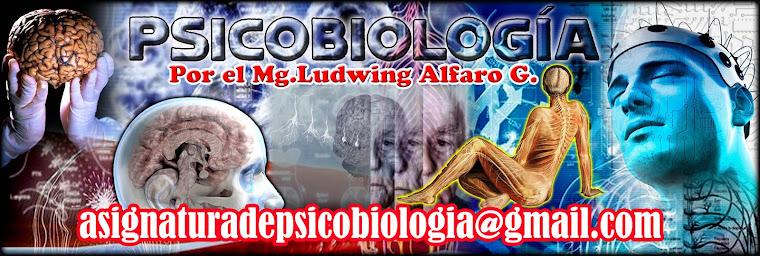 aprendiendopsicobiologia