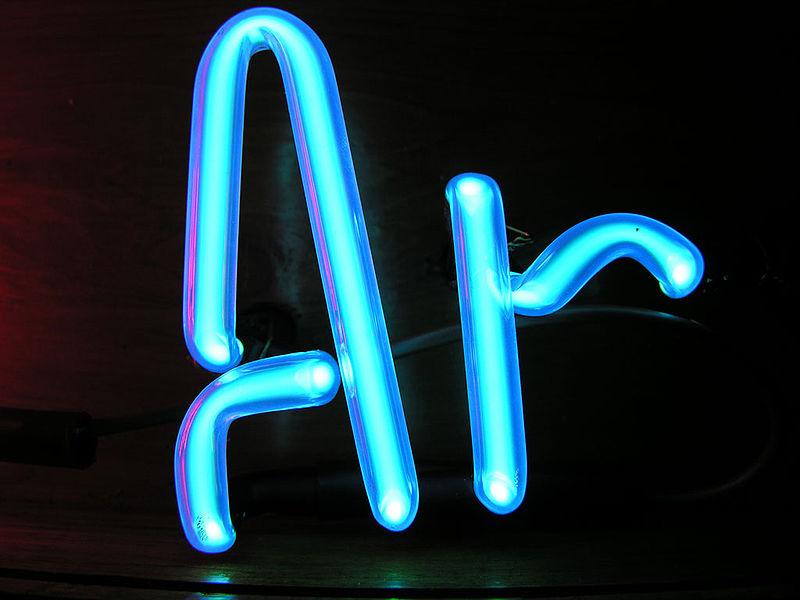 Clases de qumica gases inertes o nobles gases inertes o nobles urtaz Image collections