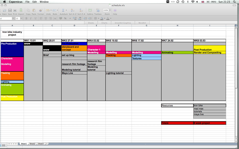 [schedule.JPG+]