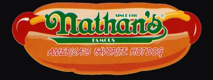 Gluten-Free Help: Review: Nathanu0026#39;s Hot Dogs