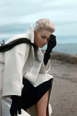kim novak movie 1958