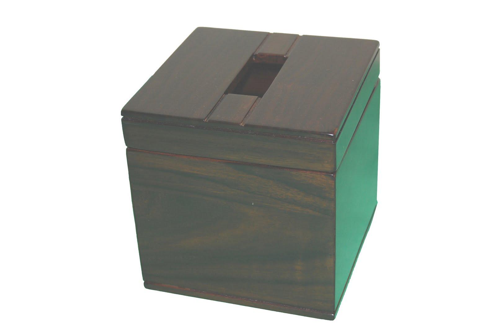 Ukuran kotak forex renko