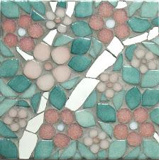 My mosaics: www.nadaivanovic.iz.hr