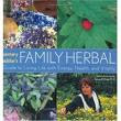 Rosemary Gladstar's Family Herbal