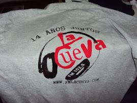 FM LA CUEVA