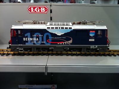 LGB 28435
