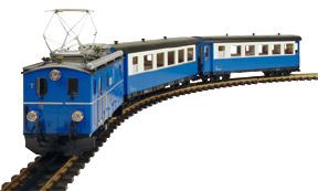 LGB 70246