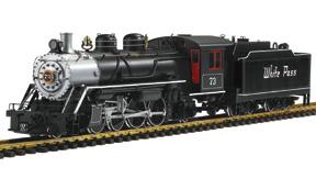 LGB 21832