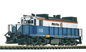 LGB 20550