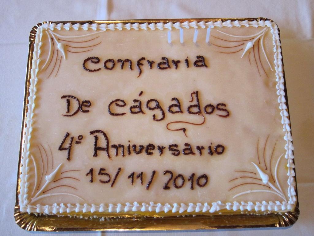 saludos aniversario matrimonio