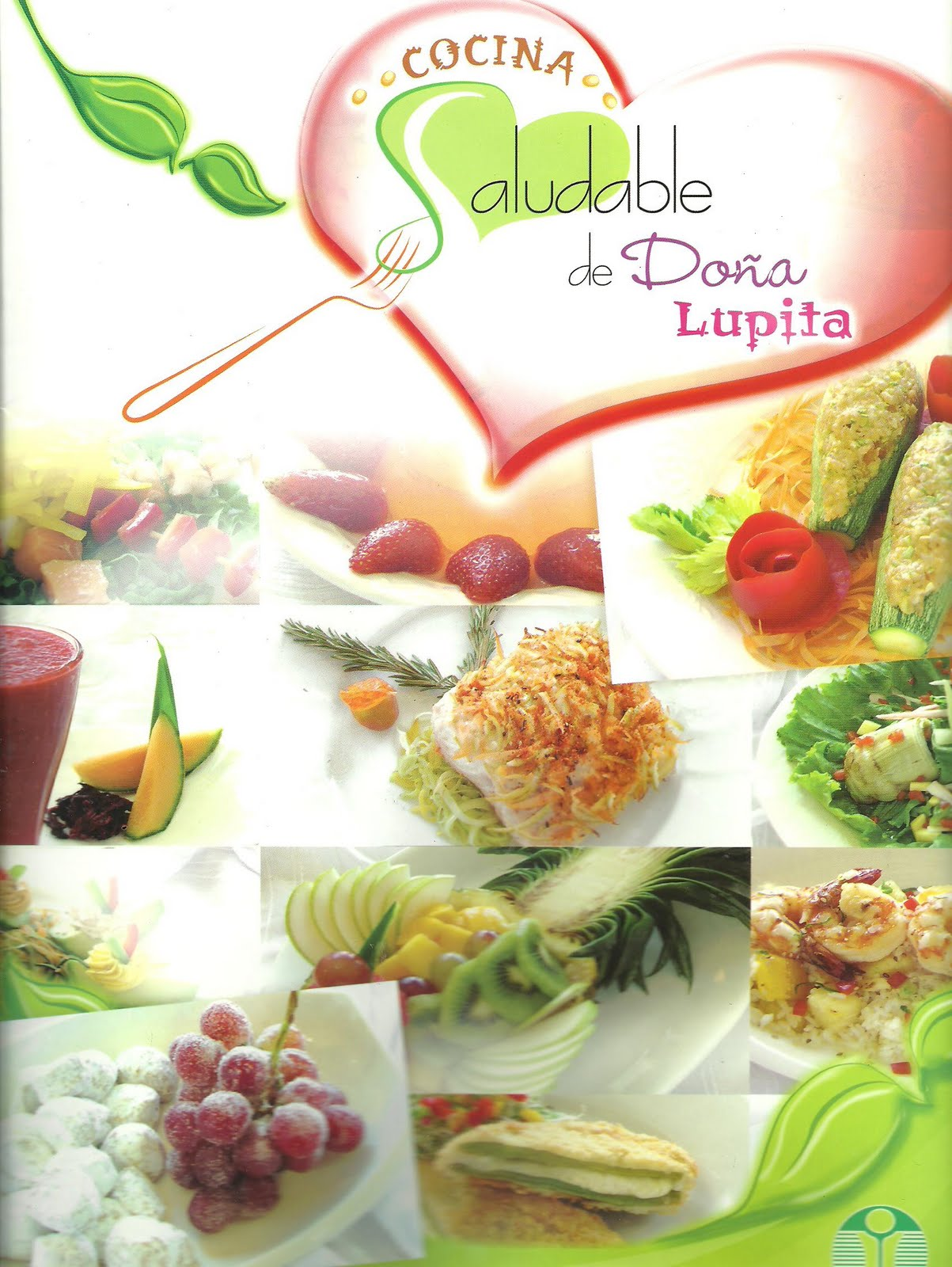 Libros dvds cd roms enciclopedias educaci n preescolar for Cocina saludable