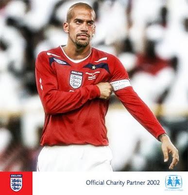 Perazzo: La rivalidad con Inglaterra está en la piel [U-20]