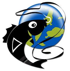 FIDEC logo