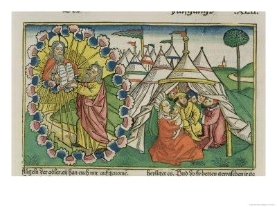 [german-school-facsimile-copy-of-exodus-20-1-5-moses-receiving-the-ten-commandments.jpg]