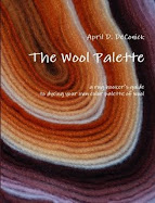 The Wool Palette