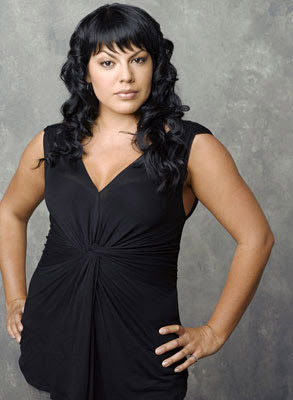 For the roses because youre hot sara ramirez because youre hot sara ramirez voltagebd Image collections