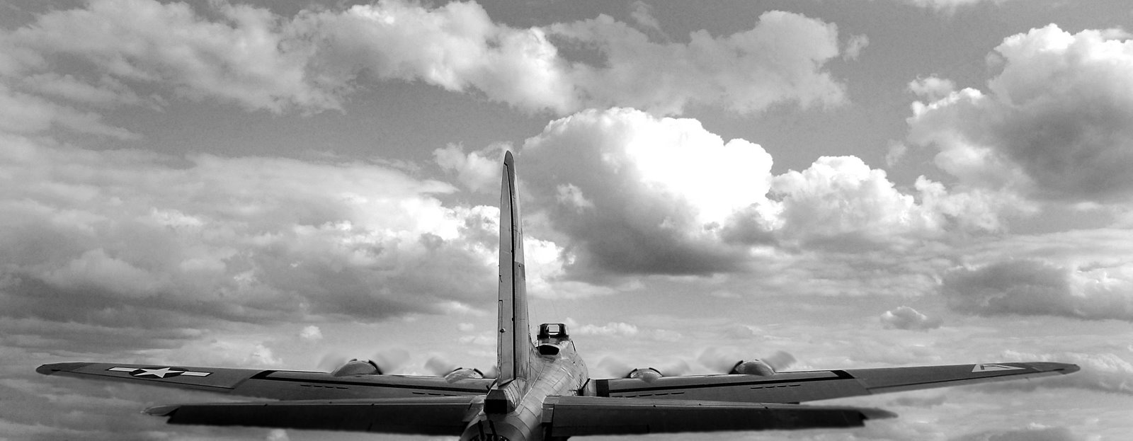 [B-17+michael+Joyce]