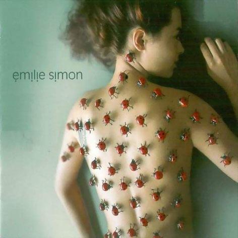 Emilie_simon