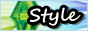 SimsFamily™ Portugal - Portal Banner3