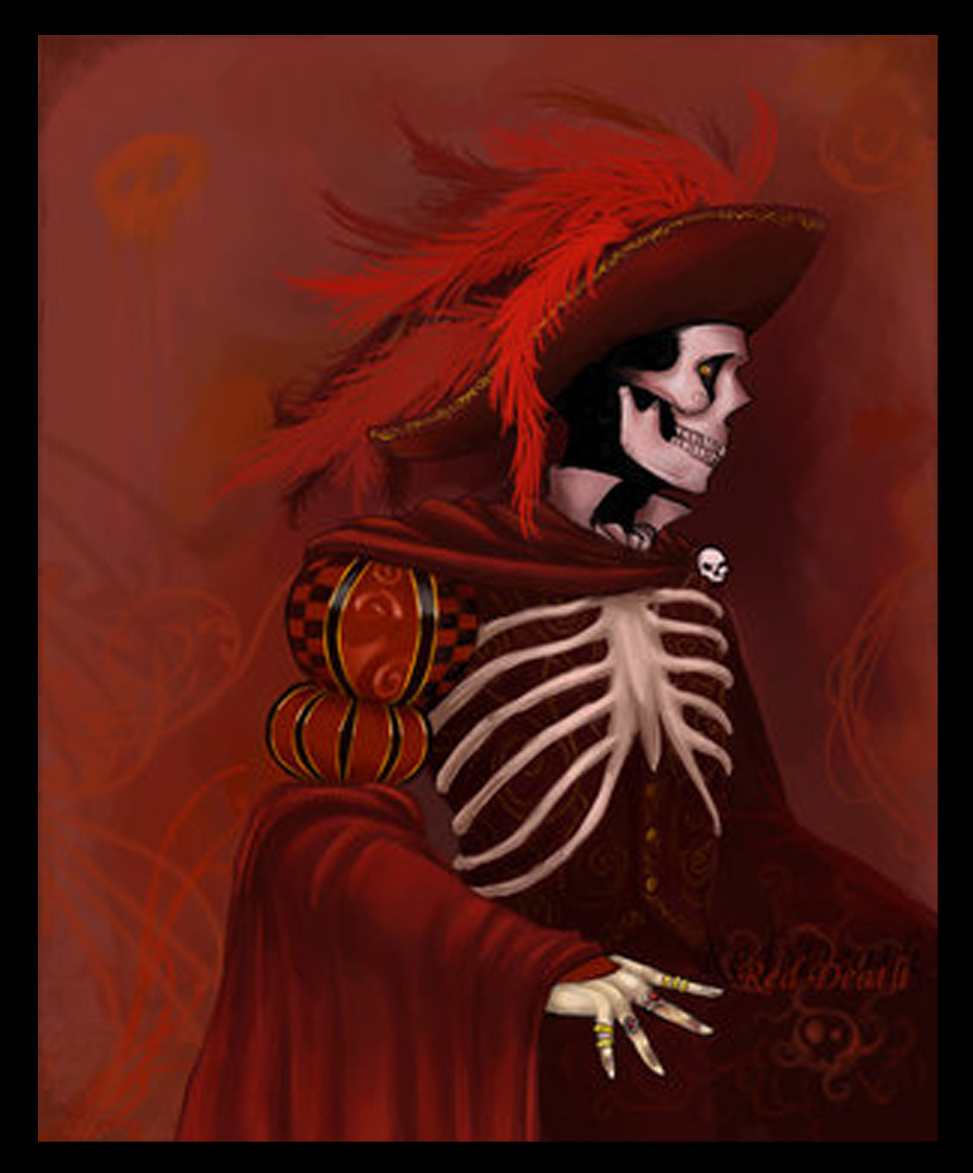 masque of the red death essay the masque of the red death essay