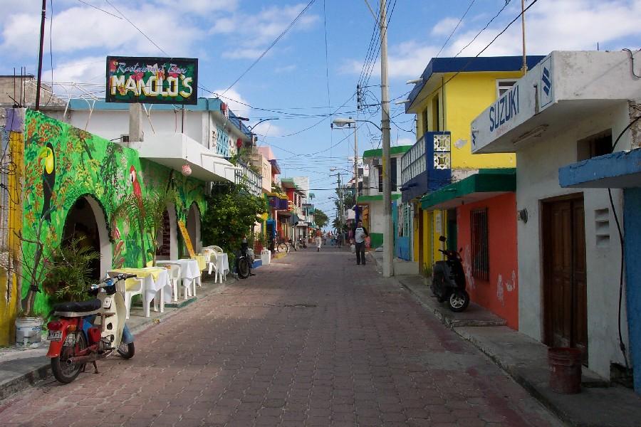 matamoros officiellt heroica matamoros aer en stad i nordoestra mexiko ...