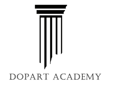Dopart Academy