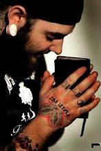 Tatuagens, piercings, alargadores, isso é coisa de Cristão???!!!