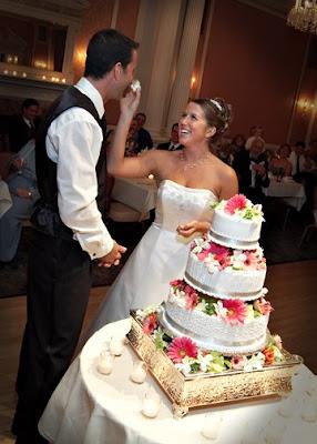banquete bodas bodas de oro fotografos bodas