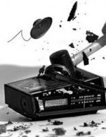 smashed_radio_crop-155x200.jpg