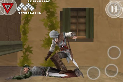 Assassin+Creed+2+iPhone+2 Assassin Creed 2 iPhone et iPod Touch Disponible (video)