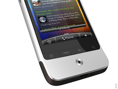 HTC Legend,Legend,mobile HTC Legend,HTC Legend phones,htc  2,HTC Legend 3g,HTC Legend download,HTC Legend software,HTC Legend fiche  technique,HTC Legend Specification,HTC Legend prix,HTC Legend  themes,HTC Legend Android,HTC Sense,HTC Legend Facebook,HTC Legend  Flickr,HTC Legend Twitter,Windows Mobile,HTC Legend Android market