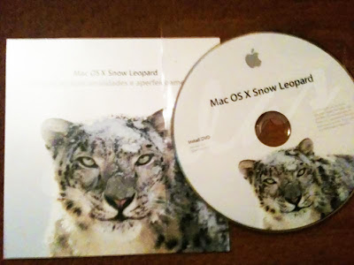 snow leopard packaging 2 Mac OSX 10.6 Snow Leopard : Images de la Boite