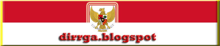 STASIUN TV di INDONESIA