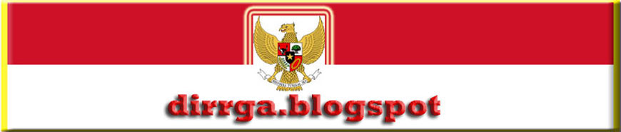 DANAU / WADUK di INDONESIA