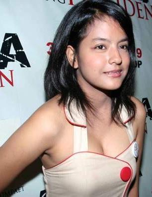 situs dating online indonesia gratis