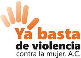 legislacion vigente contra la violencia: