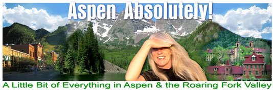 Aspen Absolutely!