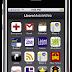 Progressive Enhancement - Exploring the Mobile Web