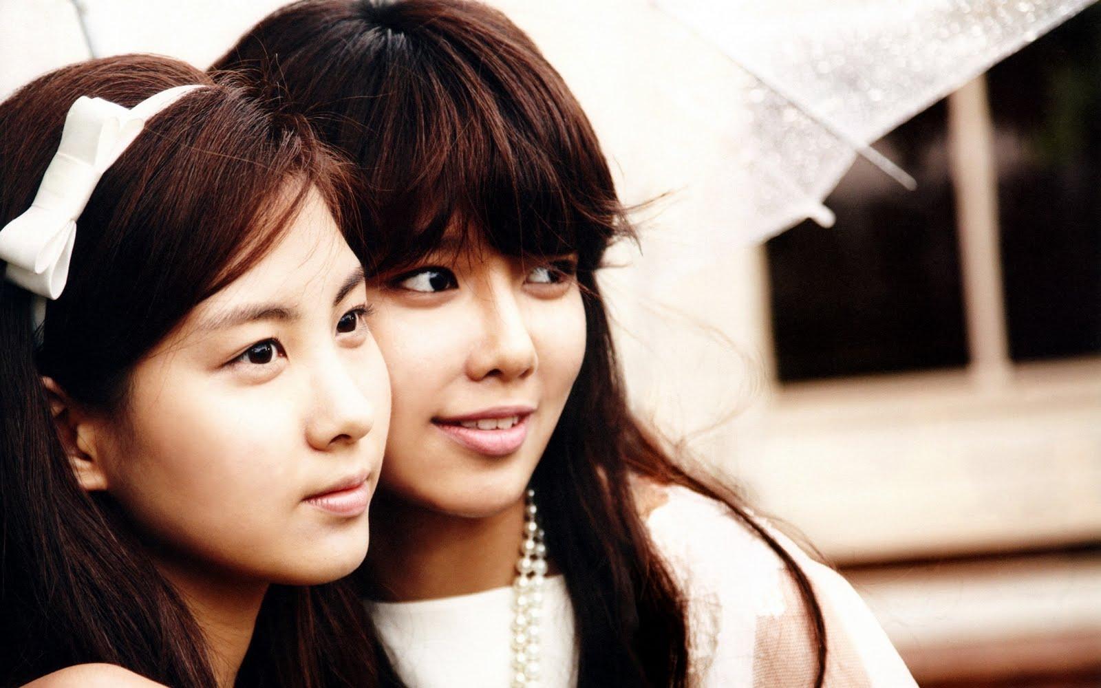 http://2.bp.blogspot.com/_zvao_8RWEAE/TH77m_0WfvI/AAAAAAAABXY/C-FsAG9QWCw/s1600/seohyunsooyoung.jpg