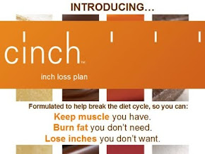 Weight-loss Made Easy!!!