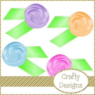 http://craftydesignz.blogspot.com