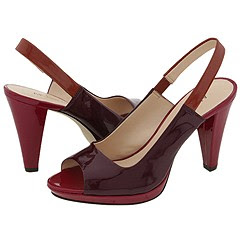 99dad349f05 Style Bard Shoes  50% Off AK Anne Klein Shoes at 6PM