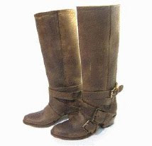 style bard shoes sendra boots review