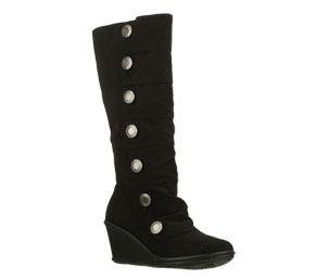 style bard shoes skechers shoe sale 10 50