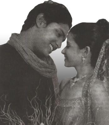 srilanka actors menaka rajapakshas wedding pictures