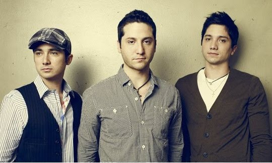 Music: Boyce Avenue - Dare to 2011