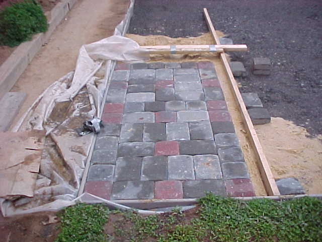 Incredible Concrete Paving Stone Patios 640 x 480 · 40 kB · jpeg
