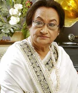 http://2.bp.blogspot.com/_zwGT22d3V2o/TABYrxtcMNI/AAAAAAAAAvU/wp3Pw4R6osk/s320/Firoza_Begum_300.jpg
